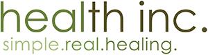 Health Inc